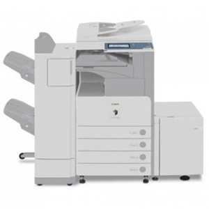 Canon Copiers Short Pump, VA